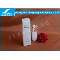 Wholesale Personalized Folding Paper Packing Boxes Decorative With Offset Printing from china suppliers