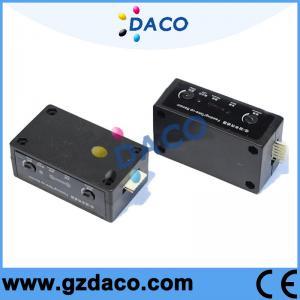 Wholesale FY- Infiniti Material Media Sensor Phaeton Galaxy Format Inkjet Printer from china suppliers