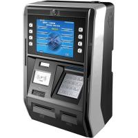 Wholesale Outdoor Self Service Kiosk For banking / outdoor information kiosk from china suppliers