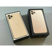 Wholesale iPhone 11 Pro Max 256GB GOLD (A2161 CDMA + GSM) NEW + SEALED from china suppliers