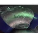 Laskoppelingen geslepen volgens DIN 11851, lang Tube union polished according to for sale