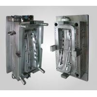Wholesale Plastic injection mold tooling injection moulding tooling for plastic parts from china suppliers