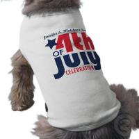 Wholesale Dog Shirt Embroidered Shirts from china suppliers