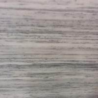 Wholesale Popular White Wooden Marble,Cheapest Polished Timber White Marble On Promotion from china suppliers