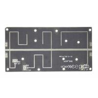 Wholesale OEM Printed Circuit Board PCB Manufacturing Process 4 Layer 1.2mm Board Thickness from china suppliers
