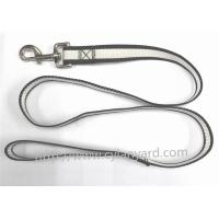 6ft polyester dog leash