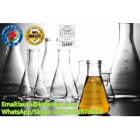 Buy cheap Polysorbate 80 Pharmaceutical Raw Materials Safe Organic Solvents for Used in food Emulsifier CAS:9005-70-3 from wholesalers
