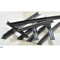 Buy cheap Jinan Amachine thermal break assembly insulation strip T-type from wholesalers