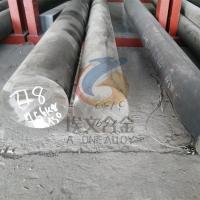 Wholesale Inconel 718 round bar rod forged in stock from china suppliers
