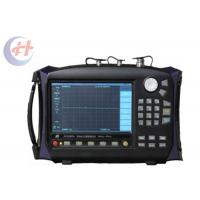 Wholesale Portable AV3680A Cable and Antenna Analyzer High measuring speed from china suppliers
