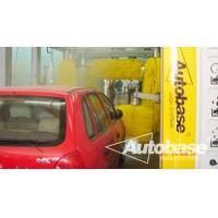 Wholesale Yellow Brushed TEPO-AUTO Car Washer Stainless With CE And ISO9001 from china suppliers