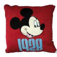 Quality Elegant Home Decorative Pillows / Printed Throw Pillows For Couch for sale
