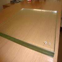 Wholesale Clear Laminated Safety Glass from china suppliers