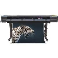Wholesale ( Windows XP) 6 colors SC5500 Automatic media feeding  thermal inkjet printer (C M Y K) from china suppliers