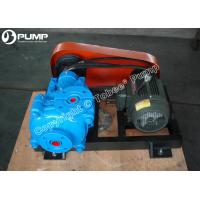 Wholesale Tobee™ Ore pulp pump from China from china suppliers