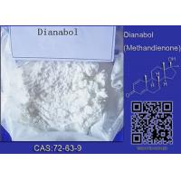 Wholesale Raw Dianabol Oral Anabolic Steroids powder Injectable liquid starting anabolic from china suppliers
