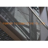 Wholesale SS304/316 various woven stainless steel wire mesh subsidiary products for industrial from china suppliers