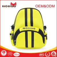 Wholesale Light weight Eco Friendly Student School Bags Schoolbags for primary school from china suppliers