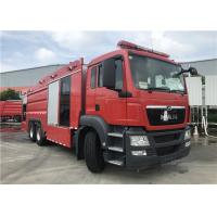Wholesale Piston primer pump foam fire truck 304 high quality 304 high quality stainless steel from china suppliers