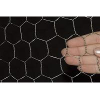 Wholesale SS304  1 Inch Chicken Wire Mesh 3 Feet x 50 Feet used in poultry from china suppliers
