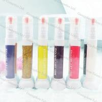 Wholesale Nail Art Dotting Painting Pen Nail Art Tools And Equipment To Draw Lines, Fine Details from china suppliers