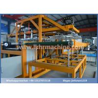Wholesale Disposable Clamshell Take-out Containers Production Line 1000 x 1250mm from china suppliers