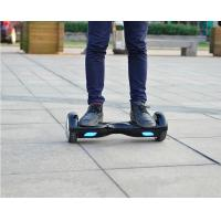 Wholesale Hovertrax Gyroscopic Electric unicycle Lithium battery for adults from china suppliers