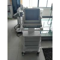 Wholesale HIFU High Intensity Focused Ultrasound Body Slimming Machine With 5 Probes from china suppliers