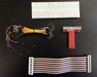 Wholesale GPIO Breakout kit for Raspberry Pi B+/ Raspberry Pi 2 from china suppliers