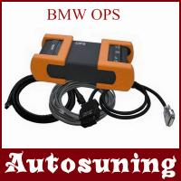 Wholesale BMW OPS Scanner / bmw ops from china suppliers