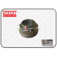 Wholesale Japan Suspension Parts Isuzu NPR66 4HF1 Nut Driving Pinion 8970471460 8-97047146-0 from china suppliers