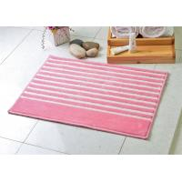Wholesale Square durable Non-Skid Acrylic Bath Mat for living room / Children play mat from china suppliers