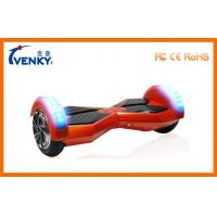 Wholesale 2 Wheel Hoverboard Outdoor Adult Dual Wheel Electric Scooter Smart Balance Wheels from china suppliers
