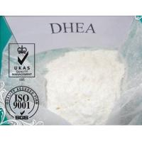 Wholesale No Side Effects DHEA Anti-aging Steroids Dehydroepiandrosterone 53-43-0 Raw Hormone Powder from china suppliers