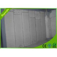 Wholesale 180mm Heat Preservation EPS Cement Wall Panel for Prefabricated House from china suppliers
