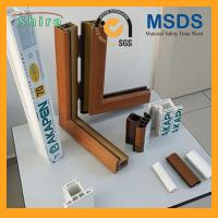Wholesale Protection Tape For UPVC Window Profile Protection Tape For UPVC Door Profile from china suppliers