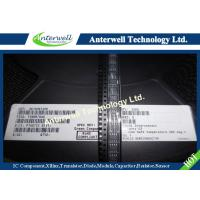 Wholesale N Channel Powertrench Mosfet FDS6676AS Intregrated Circuit Computer Chip Board from china suppliers