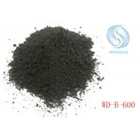Wholesale ECO Zinc Dust Powder Water Suspension PH 7~9 For Compound Anti Corrosive Pigments from china suppliers
