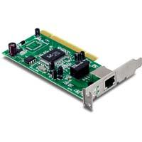 Wholesale PCI-X Gigabit Fiber Ethernet Adapter Card(1x9 Module SC Interface) from china suppliers