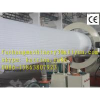 Wholesale EPE Foam sheet extrusion line for foam making / CE from china suppliers