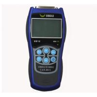 Wholesale Autoscanner OBDII fault code reader from china suppliers