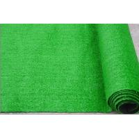 Wholesale 10mm artificial outdoor plastic carpet from china suppliers