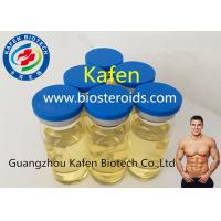 Wholesale Masteron Propionate Injectable Anabolic Steroids from china suppliers