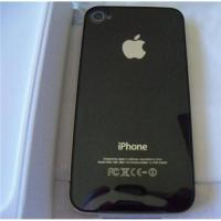Wholesale Sell Iphone 4G from china suppliers