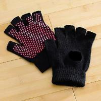 Wholesale Yoga Gloves from china suppliers