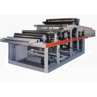 Wholesale Plastic Sheet/Board Extrusion Production Line from china suppliers