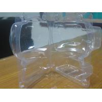 Wholesale Toy Clear Blister Packaging from china suppliers