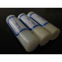 Wholesale 100% virgin Nylon Plastic Rod PA6 for Bearing , Gears , Oil Delievery Pipe from china suppliers