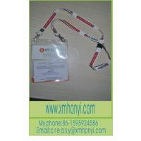 Wholesale Id Badge Holder from china suppliers
