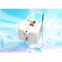 Wholesale 30MHZ Vascular Spider Vein Removal Machine from china suppliers